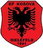 KF Kosova Bielefeld