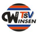 TSV Winsen