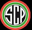 SC Poppenbüttel